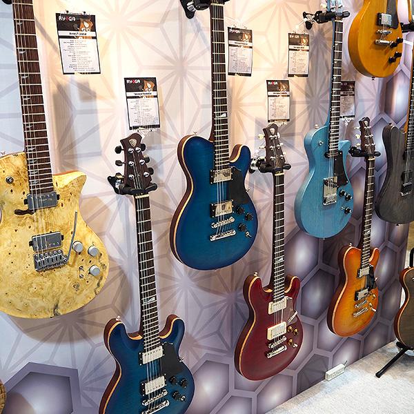http://info.shimamura.co.jp/showroom/blog/img/uploads/2016/11/B040404.jpg