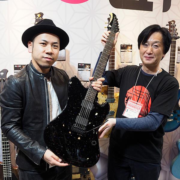 http://info.shimamura.co.jp/showroom/blog/img/uploads/2016/11/B050028.jpg