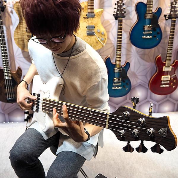 http://info.shimamura.co.jp/showroom/blog/img/uploads/2016/11/OI000064.jpg