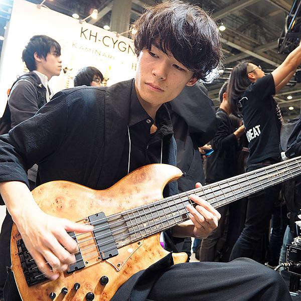 http://info.shimamura.co.jp/showroom/blog/img/uploads/2016/11/OI000074.jpg
