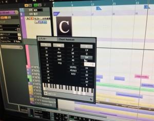 Chord画面_02_1