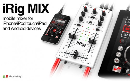 irig_mix_main_image_450_gui_ok