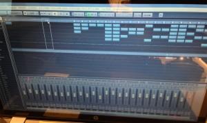 mixer01_1