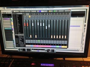 mixer03_1