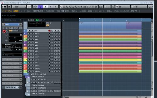 10_tracks