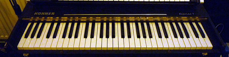 799px-Hohner_Pianet