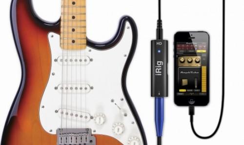 iRigHD_iPhone5+Guitar_top_opt-s