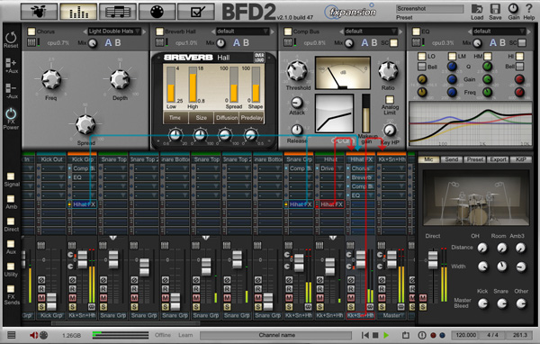 BFD2_mixer_s