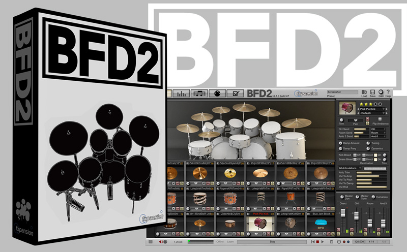 BFD2_s