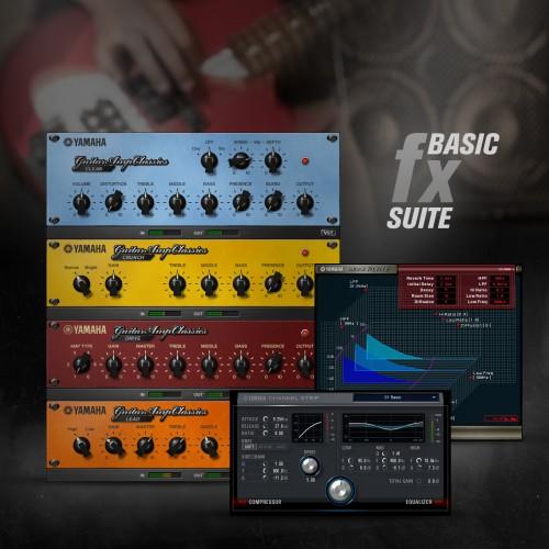 Basic_FX_Suite_05