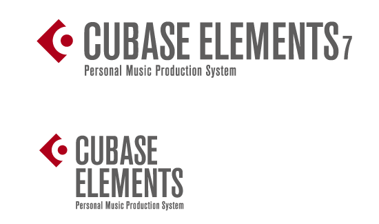 Cubase-Elements-7-Logo
