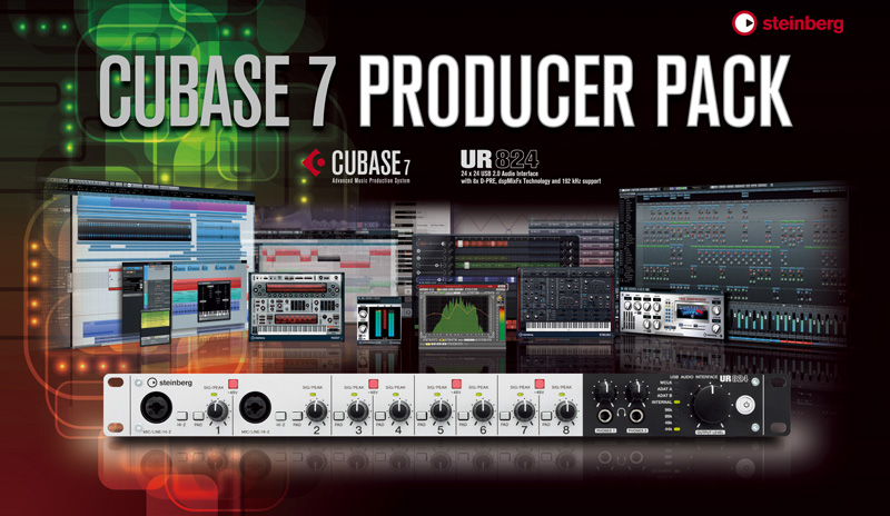 Cubase7_ProducerPack_s