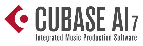 CubaseAI_7_logo