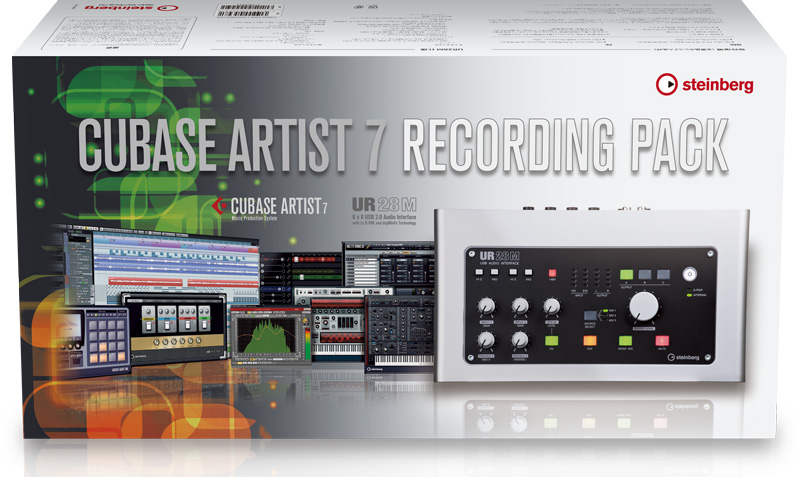 CubaseArtist7_RecordingP_s