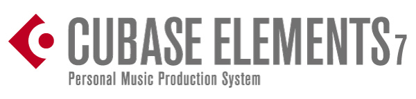 CubaseElements7_Logo