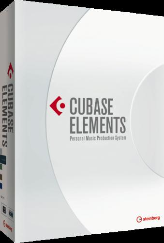 CubaseElements7_box