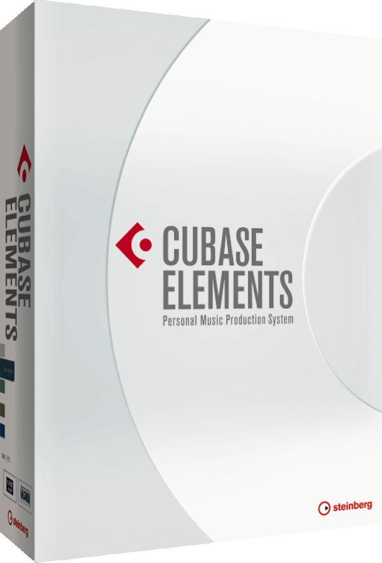 cubase elements 7 発売 digiland デジランド 島村楽器のデジタル