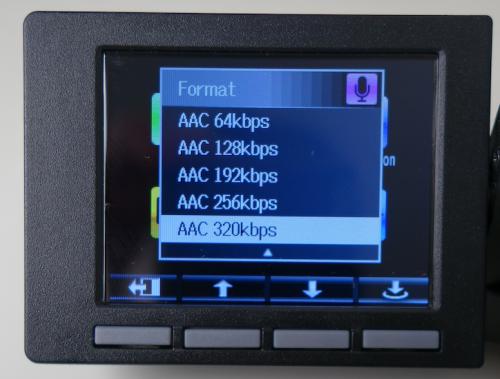 DSC08124