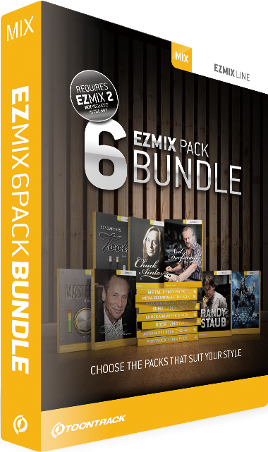 EZ-MIX-6PACK-BUNDLE