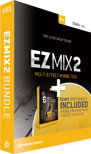 EZ-MIX2-BUNDLE