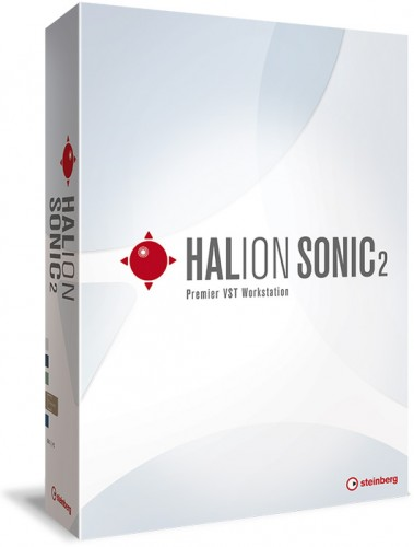 HALionSonic2_packshot