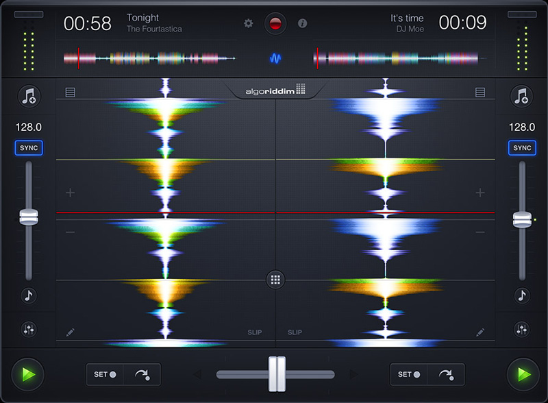 HD-Waveforms_s