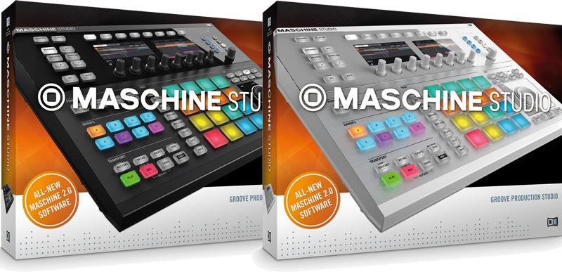 MASCHINE_STUDIO_pack