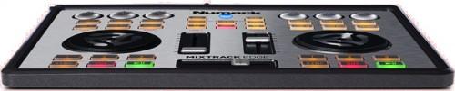 MixtrackEdge_Front_webLG