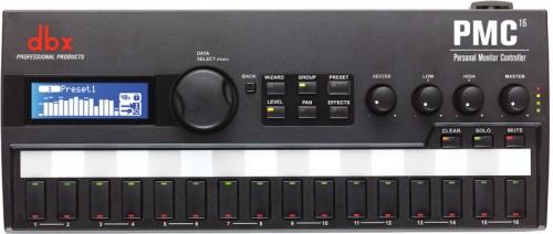 PCM16-Top