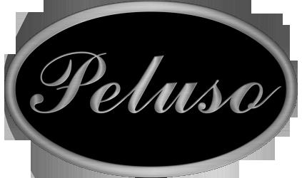 PML Logo_Black-Trans_250H