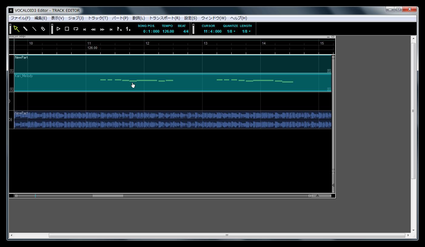 SnapCrab_VOCALOID3 Editor - TRACK EDITOR_2013-9-30_15-10-40_No-00