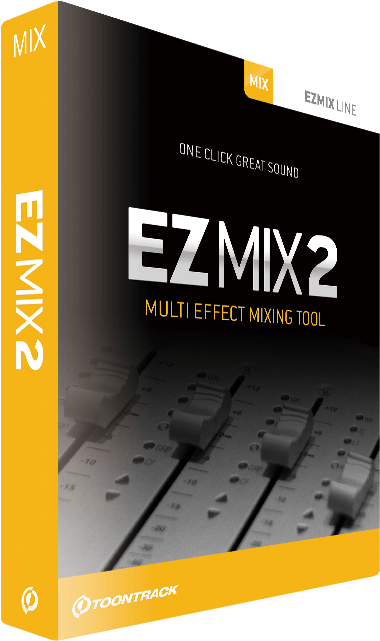 TOONTRACK_EZ-MIX2