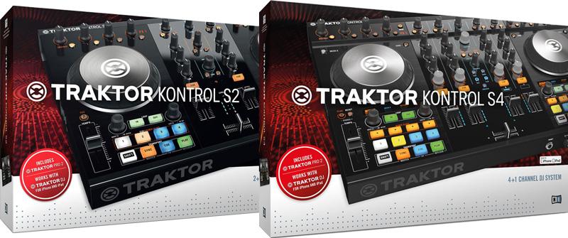 TRAKTOR_KONTROL_S2_S4_MK2