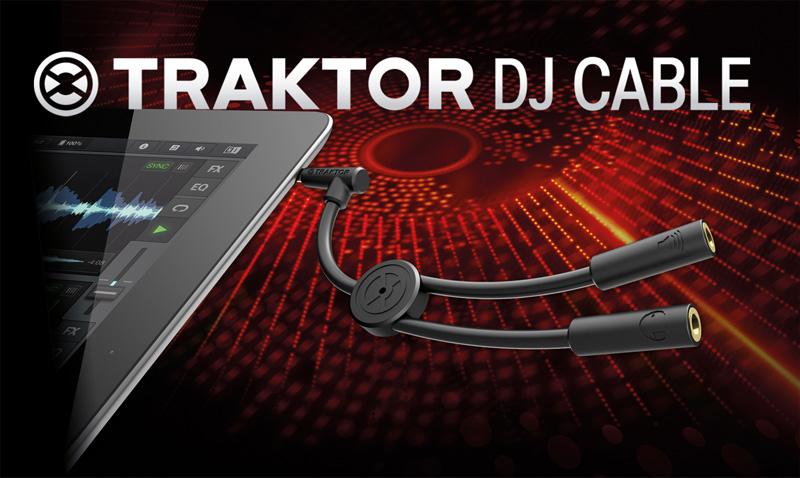 Traktor_DJ_Cable