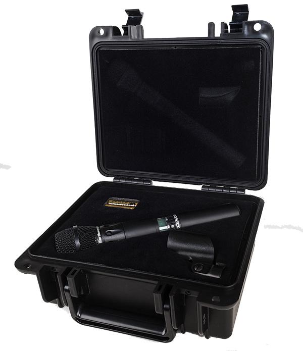 V75-40V_B_CarryCase
