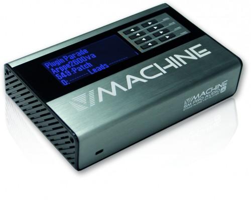 V_Machine01