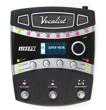 Vocalist-Live-FX-Top_medium