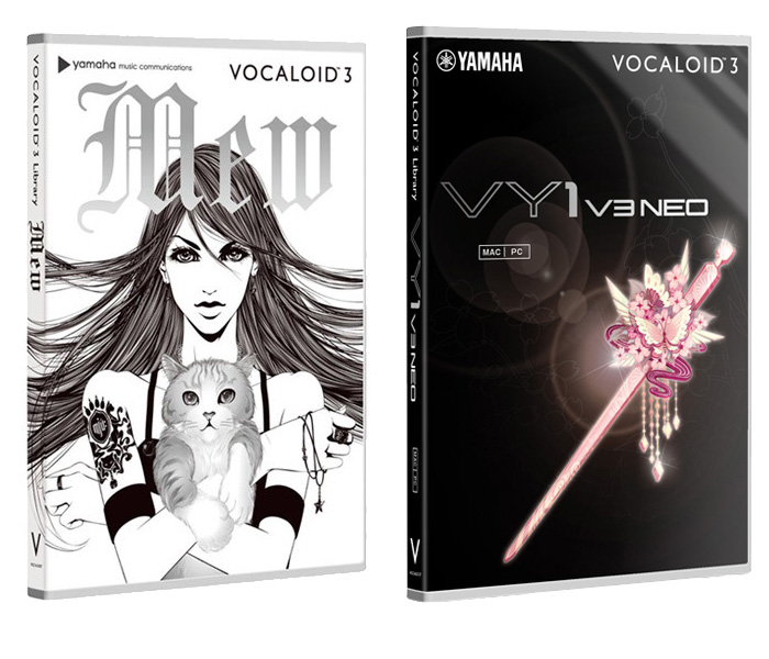 Vocaloid3_VY1V3NEO_MEW