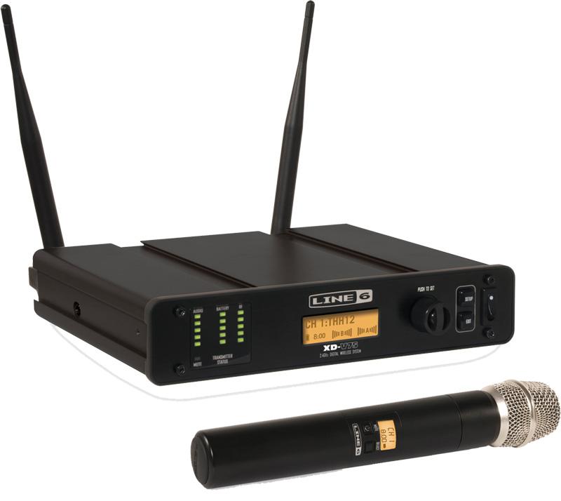 Wirelesstop_1