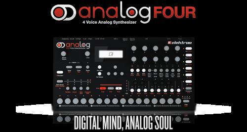 analog-four-main