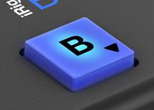 blueboard_b_led