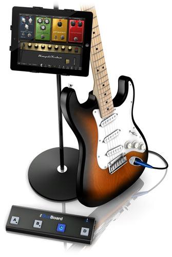 blueboard_guitar_ipad_335b