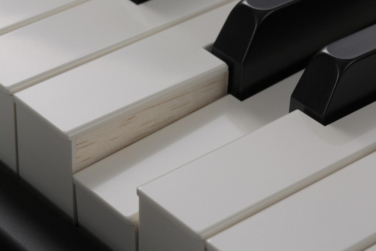 hCP4_keyboard_02