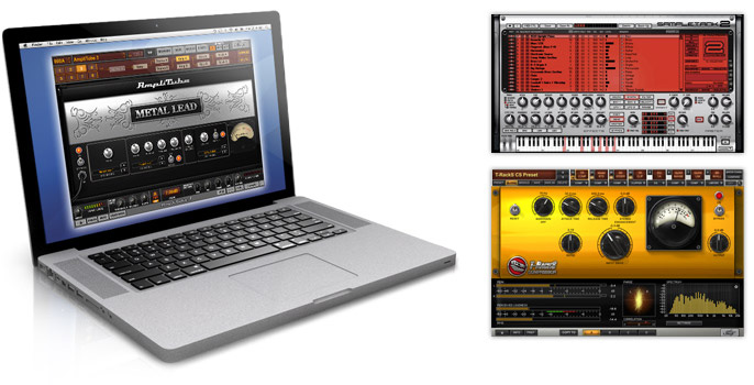 iRigPRO_MacBook_and_gear