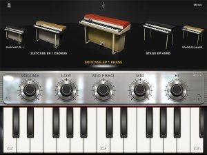 ilectric-ipad-choose-piano-gui-1024