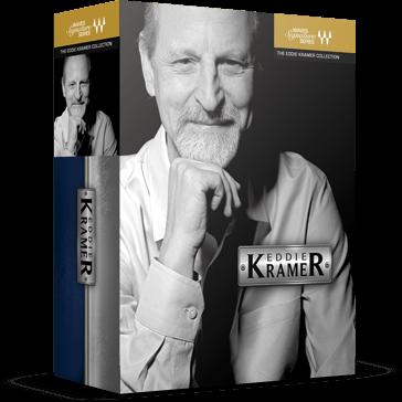 kramer-signature-series