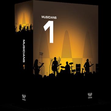 musicians-1