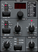 nl4-oscillator_s