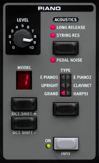 np2-panel-piano