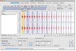 np2-sampleeditor